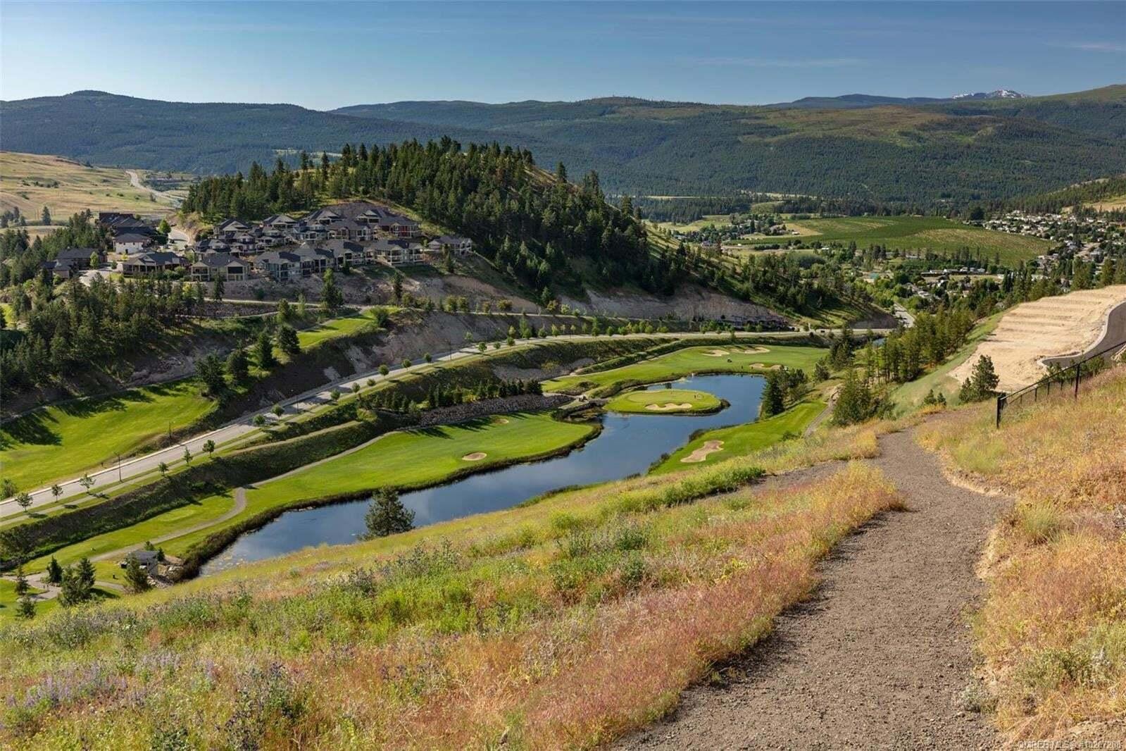 Residential property for sale at 567 Barra Ln Kelowna British Columbia - MLS: 10207208