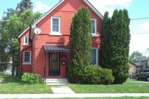 House for sale at 567 Isabella St Pembroke Ontario - MLS: 1194066