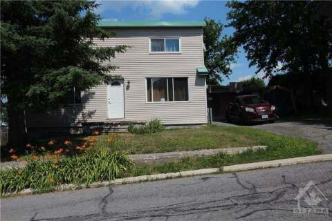 House for sale at 567 Notre-dame St Rockland Ontario - MLS: 1198994