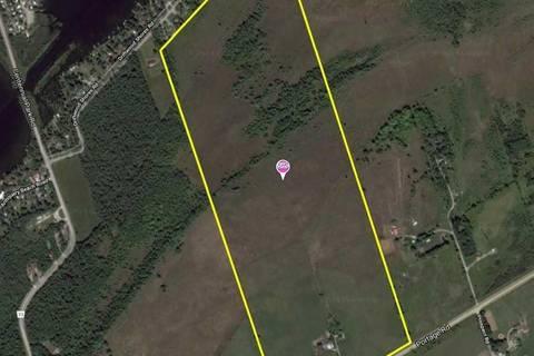Residential property for sale at 567 Portage Rd Kawartha Lakes Ontario - MLS: X4648236