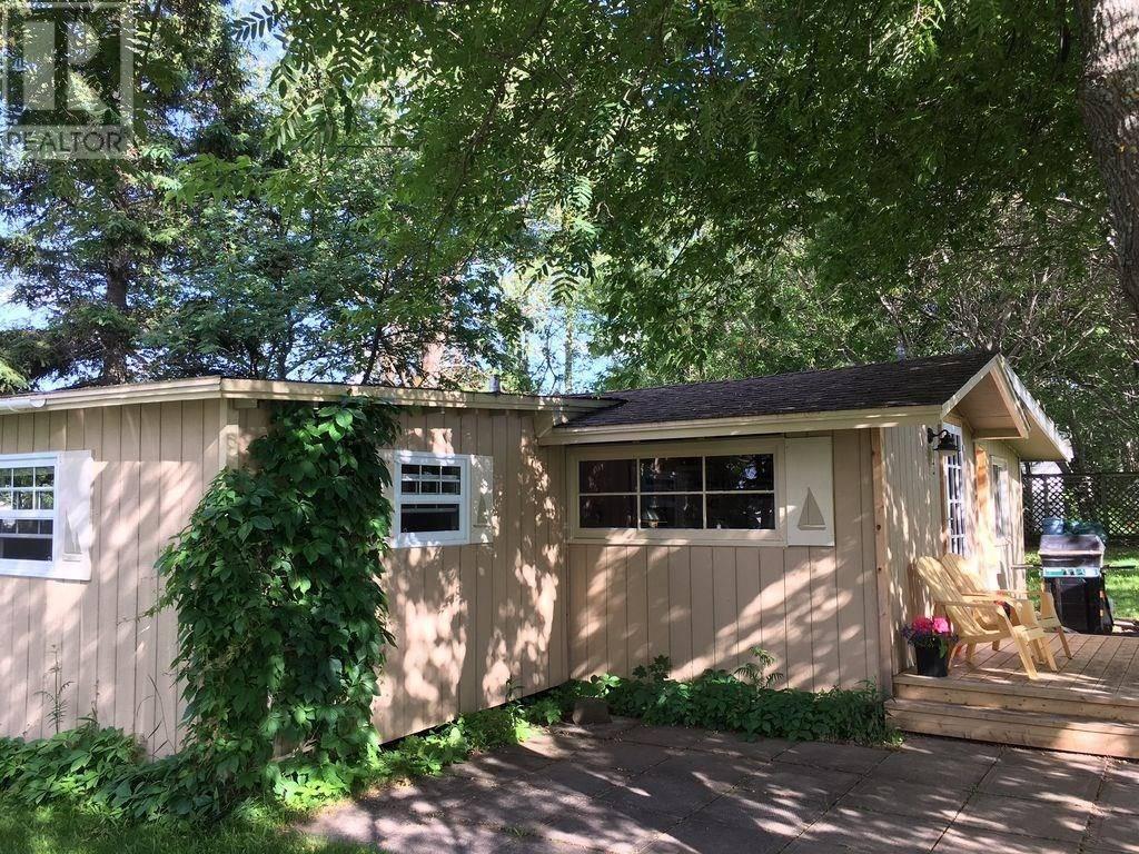 House for sale at 567 Wayne St Shediac New Brunswick - MLS: M126997