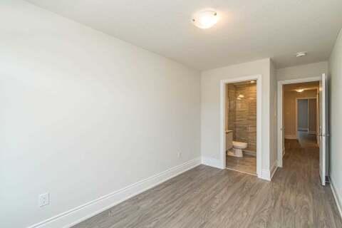 Apartment for rent at 567 Wedgewood Dr Burlington Ontario - MLS: W4962961