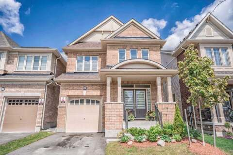 House for sale at 567 Windfields Farm Dr Oshawa Ontario - MLS: E4780729