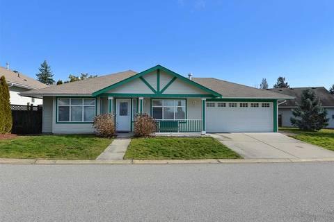 House for sale at 5670 Leonard Wd Sechelt British Columbia - MLS: R2437645