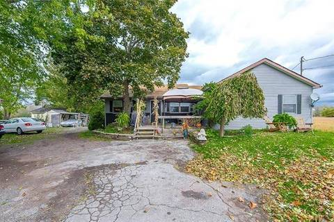 House for sale at 5670 Michener Rd Sherkston Ontario - MLS: 30718607