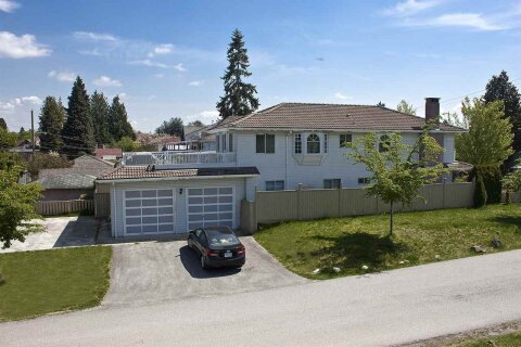 House for sale at 5670 Sophia St Vancouver British Columbia - MLS: R2514843