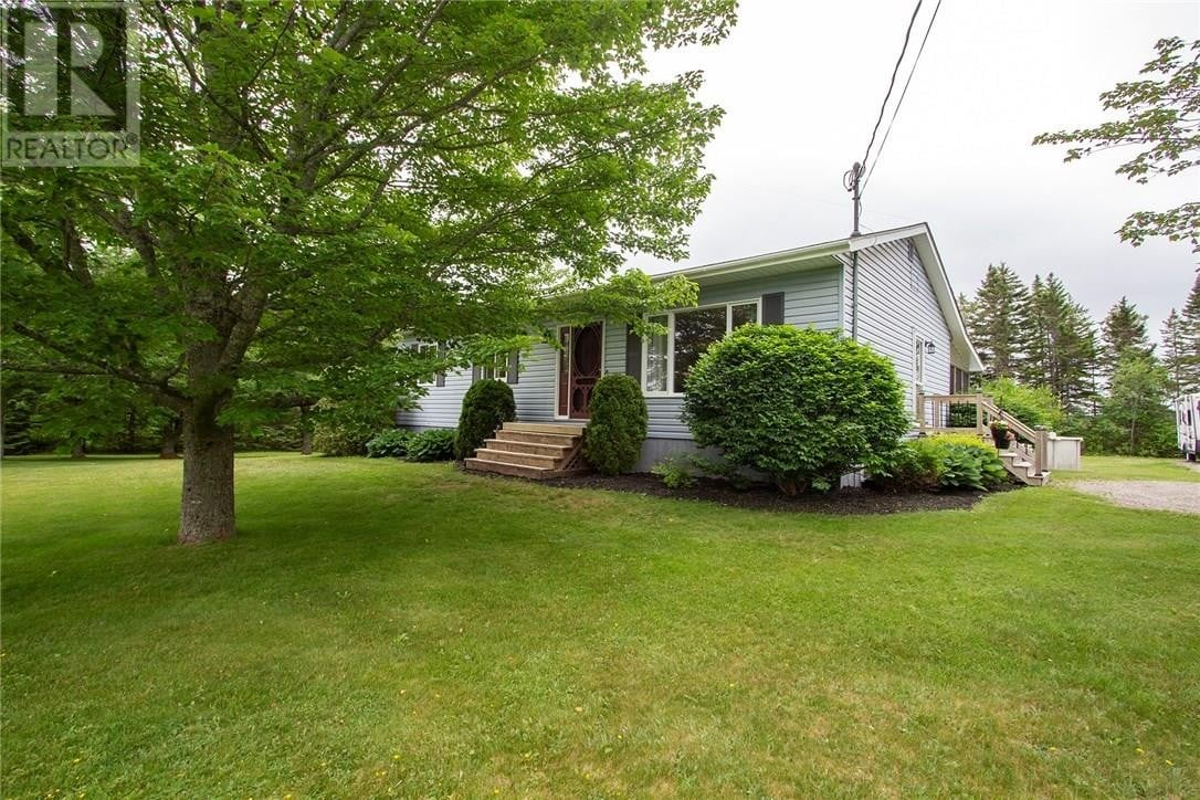 5671 Route 106 , Frosty Hollow | Image 1