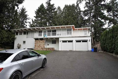 House for sale at 5676 Caddell Dr Delta British Columbia - MLS: R2411975