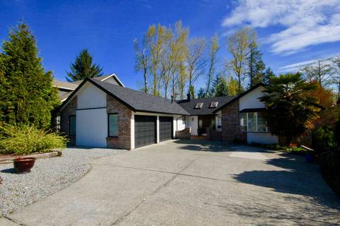 House for sale at 5677 Timbervalley Rd Delta British Columbia - MLS: R2445122