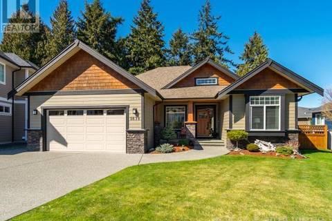 House for sale at 5678 Oceanview Te Nanaimo British Columbia - MLS: 452557