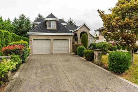 House for sale at 5679 145a St Surrey British Columbia - MLS: R2398569