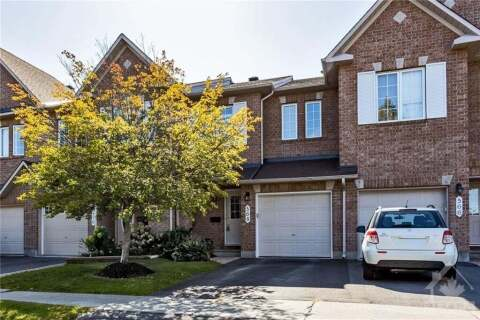 House for sale at 568 Chardonnay Dr Orleans Ontario - MLS: 1208510