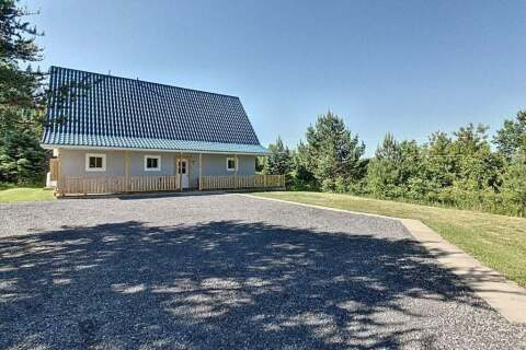 House for sale at 568 Lake George Rd Plantagenet Ontario - MLS: 1196495