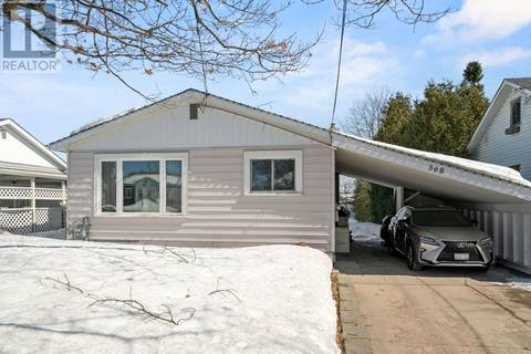 House for sale at 568 Lake St Sault Ste. Marie Ontario - MLS: SM124981