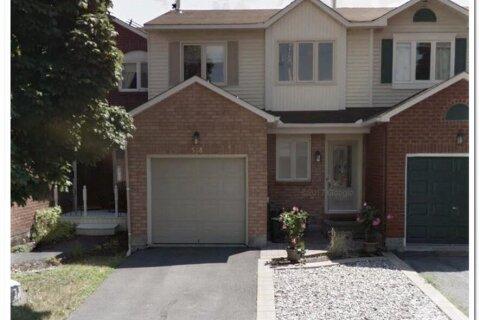 House for sale at 568 Latour Cres Ottawa Ontario - MLS: 1220052