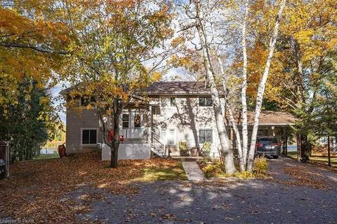 House for sale at 568 Mallard Circ Smith-ennismore-lakefield Ontario - MLS: X4736952