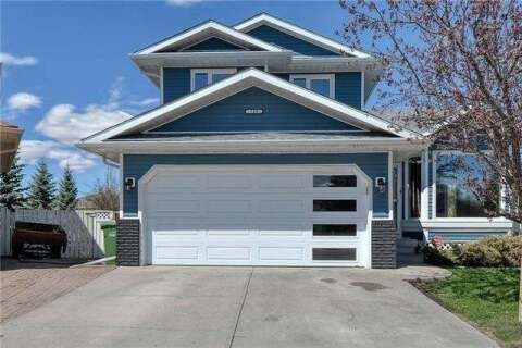 House for sale at 568 Meadowbrook By Southeast Airdrie Alberta - MLS: C4296584