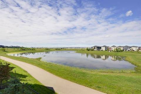 568 Redstone View Northeast, Calgary | Image 1