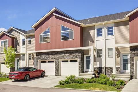 568 Redstone View Northeast, Calgary | Image 2
