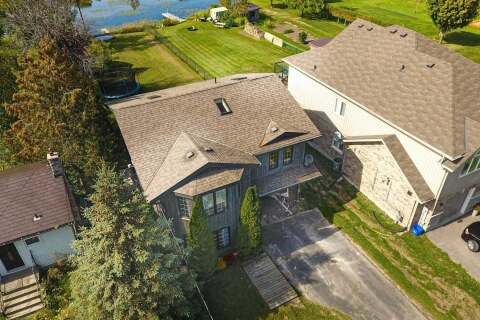 House for sale at 568 View Lake Rd Scugog Ontario - MLS: E4811663