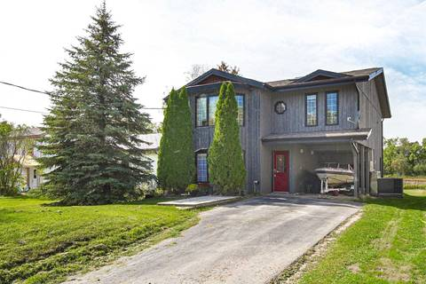 House for sale at 568 View Lake Rd Scugog Ontario - MLS: E4674885