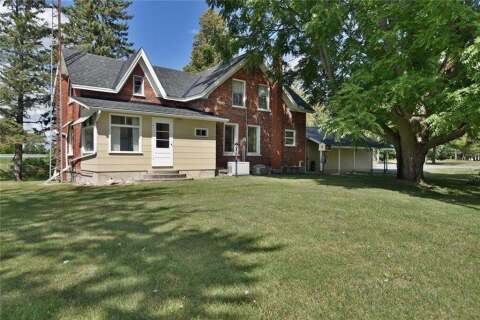 House for sale at 5680 Cherry St Morrisburg Ontario - MLS: 1194355