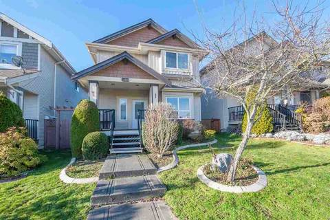 House for sale at 5681 148a St Surrey British Columbia - MLS: R2401167