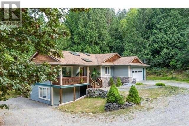House for sale at 5681 Hammond Bay  Nanaimo British Columbia - MLS: 830383
