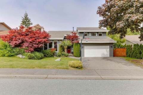 House for sale at 5681 Sherwood Blvd Delta British Columbia - MLS: R2458764