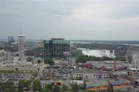 5681 Victoria Avenue, Niagara Falls | Image 2