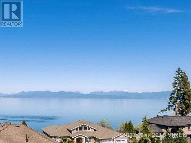 House for sale at 5684 Muggies Wy Nanaimo British Columbia - MLS: 463344