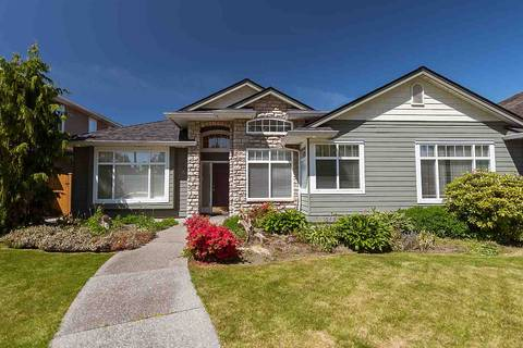 House for sale at 5685 Admiral Blvd Delta British Columbia - MLS: R2369668