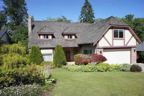 House for sale at 5687 Timbervalley Rd Delta British Columbia - MLS: R2467097