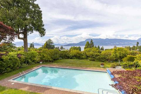 5688 Newton Wynd, Vancouver | Image 1