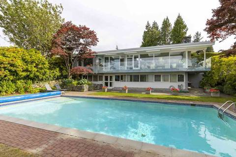 5688 Newton Wynd, Vancouver | Image 2