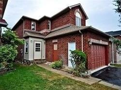 House for rent at 5689 Sidmouth (lower) St Mississauga Ontario - MLS: W4475681