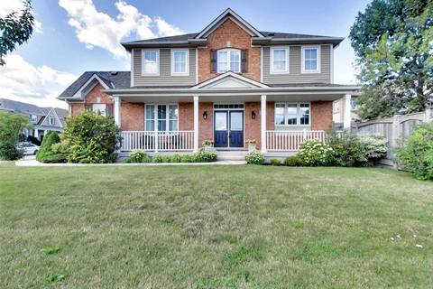 House for sale at 569 Fifty Rd Hamilton Ontario - MLS: X4546773