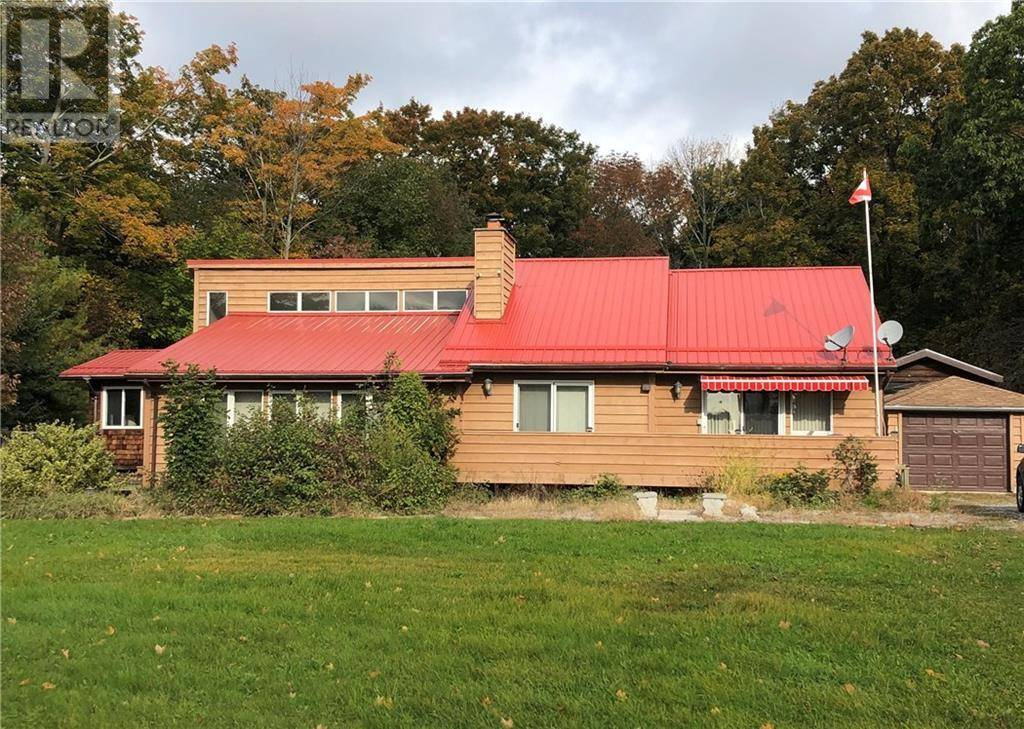 House for sale at 569 New Lakeshore Rd Norfolk County Ontario - MLS: 30782078
