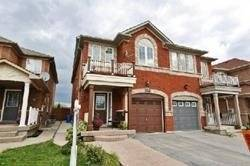 Townhouse for sale at 569 Willmott Cres Milton Ontario - MLS: W4586362