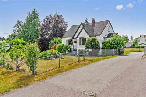 House for sale at 5691 156 St Surrey British Columbia - MLS: R2389451