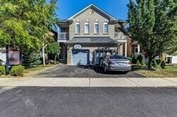 Townhouse for rent at 5691 Longboat Ave Mississauga Ontario - MLS: W5024440