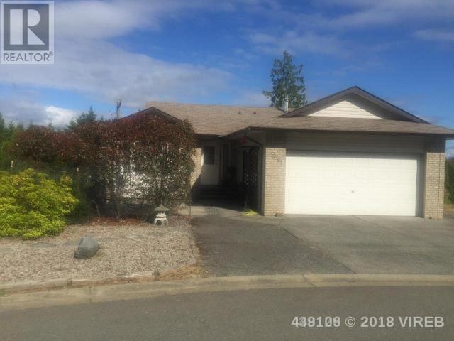 Removed: 5691 Renata Lane, Nanaimo, BC - Removed on 2019-01-08 04:24:22