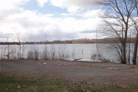 Residential property for sale at 5692 Ferry Rd Ottawa Ontario - MLS: 1191919