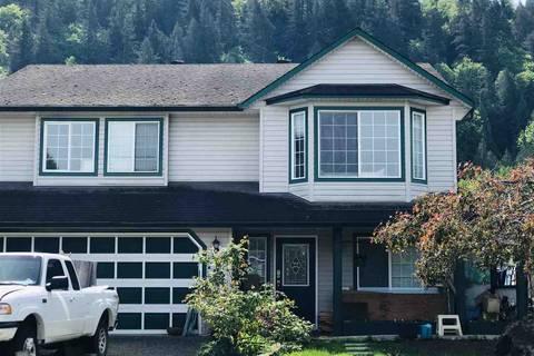House for sale at 5695 Remington Cres Sardis British Columbia - MLS: R2350140