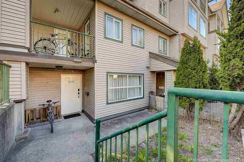 Townhouse for sale at 5699 Senlac St Vancouver British Columbia - MLS: R2446602