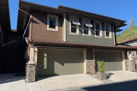 Townhouse for sale at 10480 248 St Unit 57 Maple Ridge British Columbia - MLS: R2510863