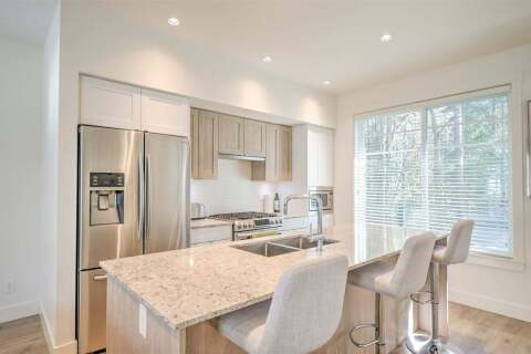 Townhouse for sale at 11188 72 Ave Unit 57 Delta British Columbia - MLS: R2468945