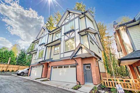 Townhouse for sale at 11188 72 Ave Unit 57 Delta British Columbia - MLS: R2449989