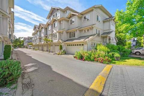 Townhouse for sale at 12040 68 Ave Unit 57 Surrey British Columbia - MLS: R2469554