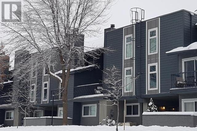 Townhouse for sale at 1221 Hugh Allan Dr Unit 57 Kamloops British Columbia - MLS: 159804